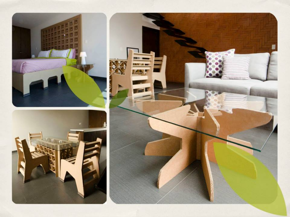RojoLuz-ecodiseño-arquitectura-mobiliario-carton-mexico-cartonlab