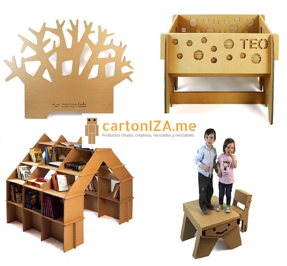 cartoniza-me-cartonlab-muebles-carton
