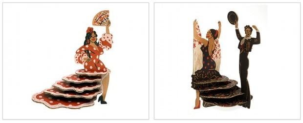 cartoonjocs-souvenir-carton-cartonlab