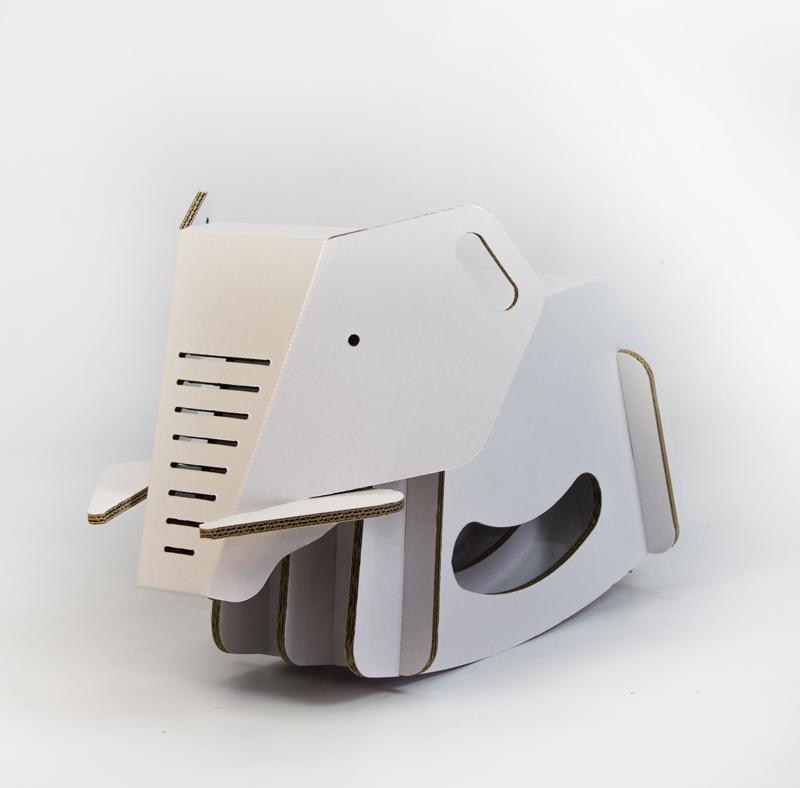 elefante-balancin-carton-cartonlab (3)