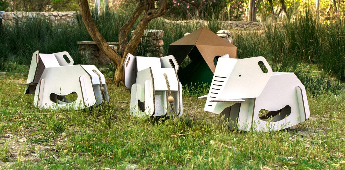 elefante-carton-balancin-cartonlab (6)