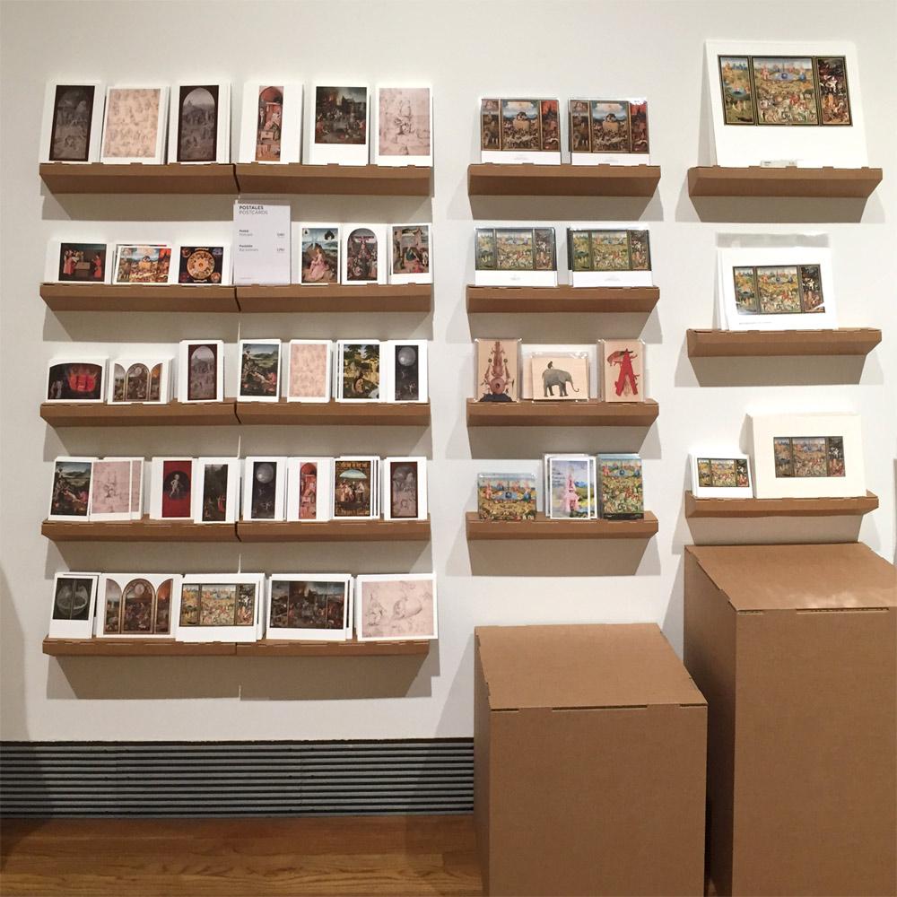 tienda-museo-del-prado-carton