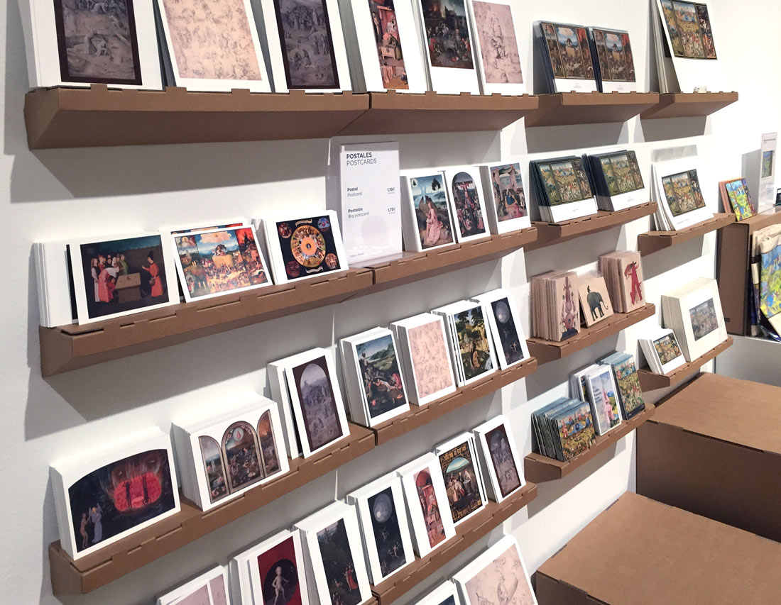 balda-carton-estanteria-el-bosco-tienda-prado-cartonlab (4)