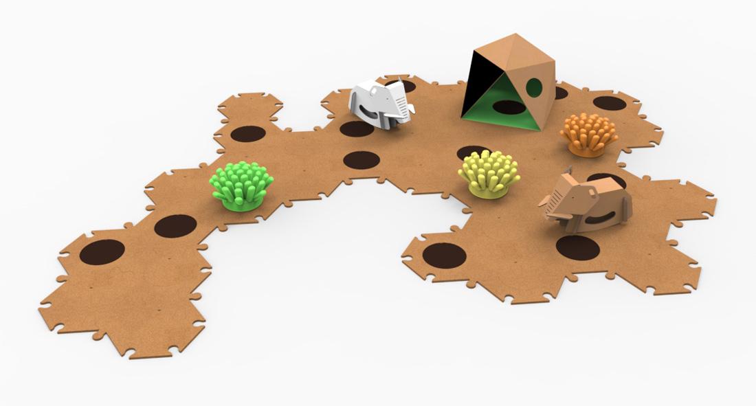 juguete-ecologico-carton-modular-cartonlab (7)
