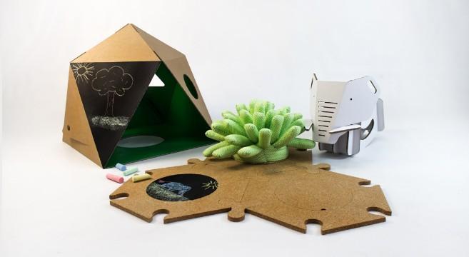 juguete carton modular joaquin hinarejos