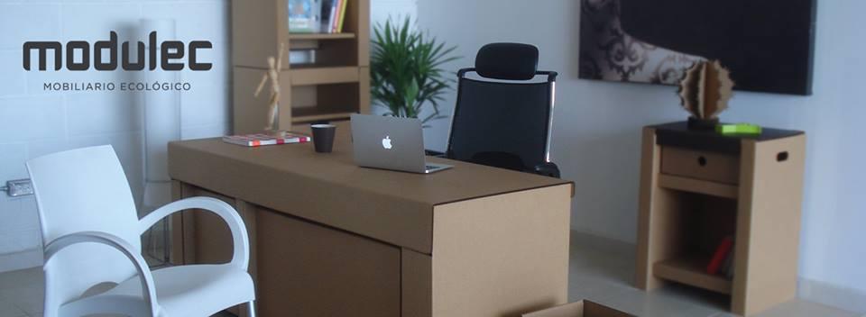 modulec-diseño-mobiliario-carton-mexico-ecodiseño-cartonlab