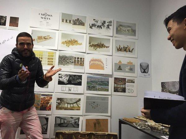 delamorylabelleza-carlos-jimenez-cenamor-casaleganitos-bartlett-school-architecture