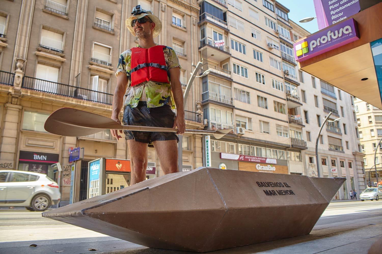 kayak-carton-salvemos-mar-menor-cartonlab-(11)
