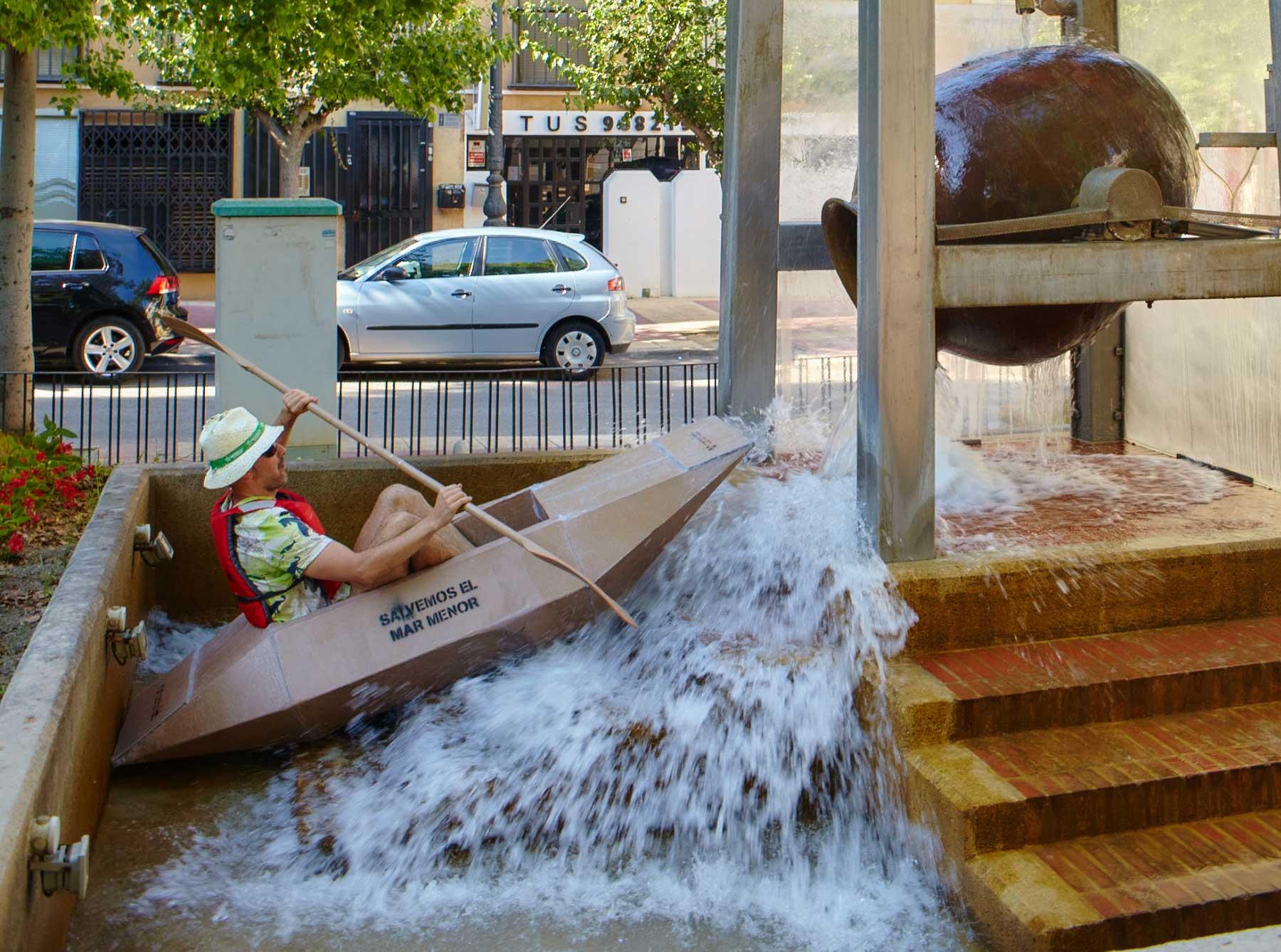 kayak-carton-salvemos-mar-menor-cartonlab-(15)