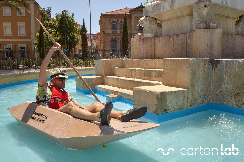 kayak-carton-salvemos-mar-menor-cartonlab-(8)
