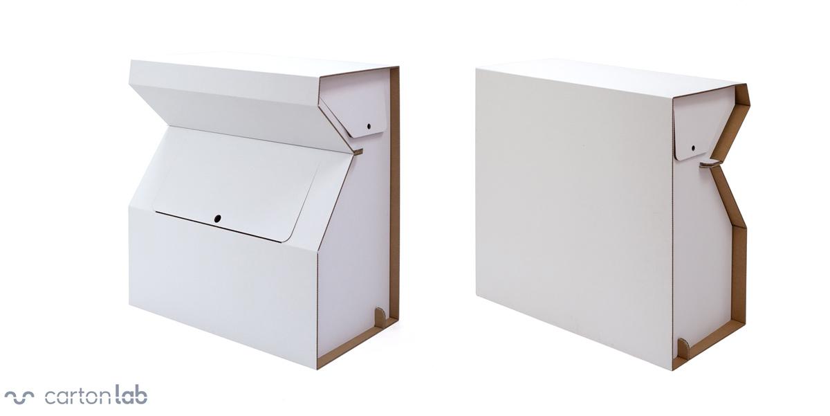mostrador-carton-cardboard-cartonlab-eventos-diseño-design-baja-4