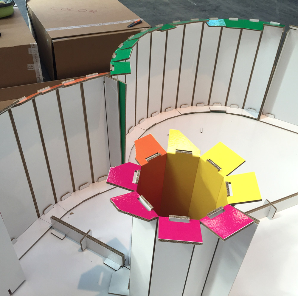 letras-corporeo-diseño-estructural-carton-cartonlab