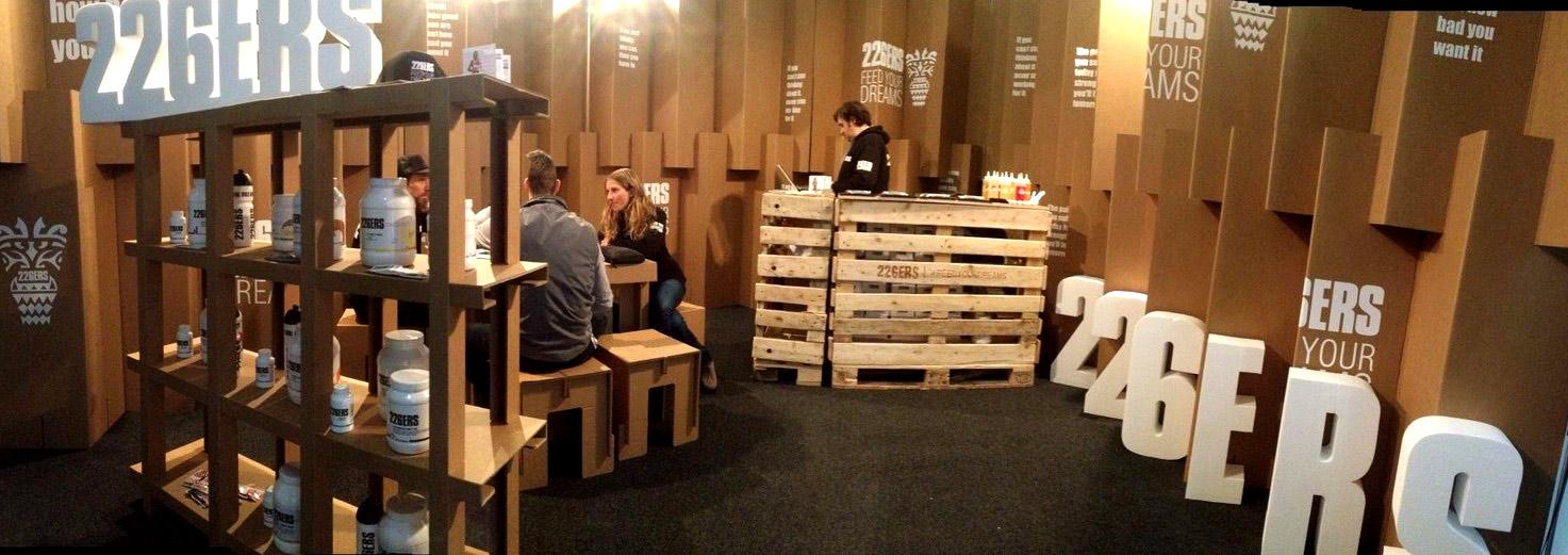 stand-de-carton-cartonlab-226ers-munich-4