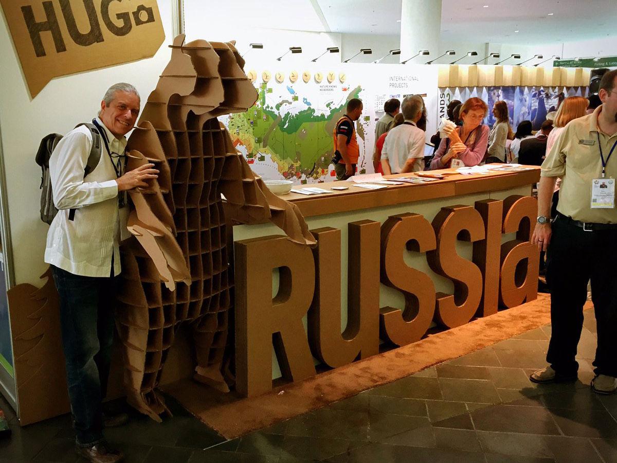 diseño con cartón en usa cardboard design usa cartonlab ecodesign sustainable