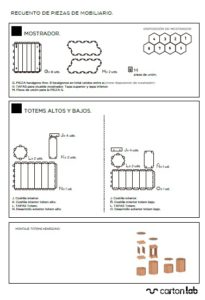 stand-feria-apícola-modular-carton-zukan-instrucciones-montaje-03