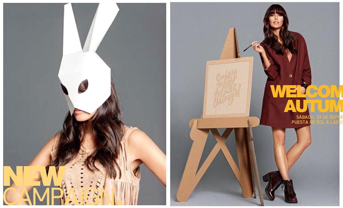 hervás-archer-mascara-conejo-caballete-carton-cartonlab