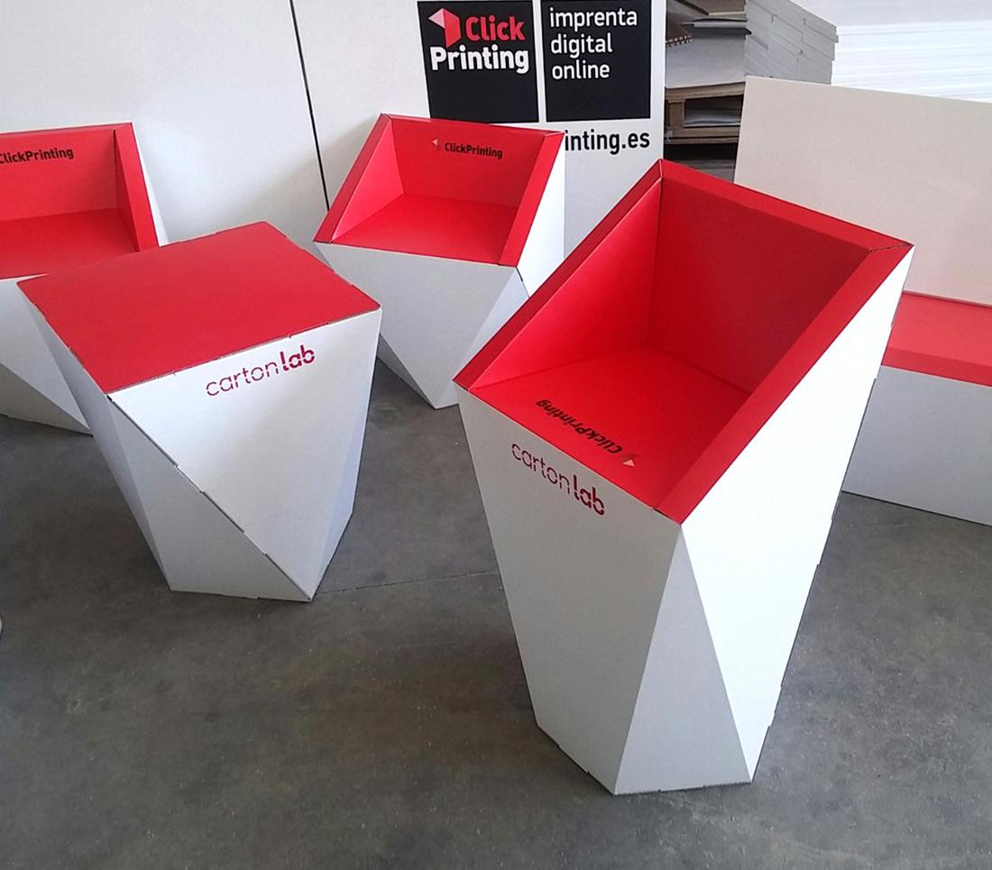 muebles-carton-cartonlab-cprint-clickprinting-faceta