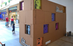 pabellon-centro-comercial-carton-metrovacesa-thader-cartonlab