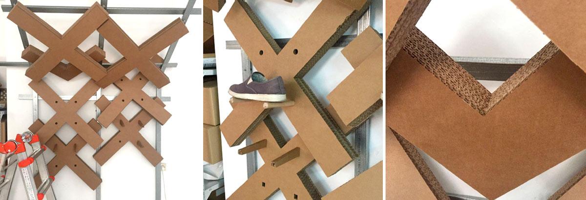 prueba-montaje-carton-tienda-munich