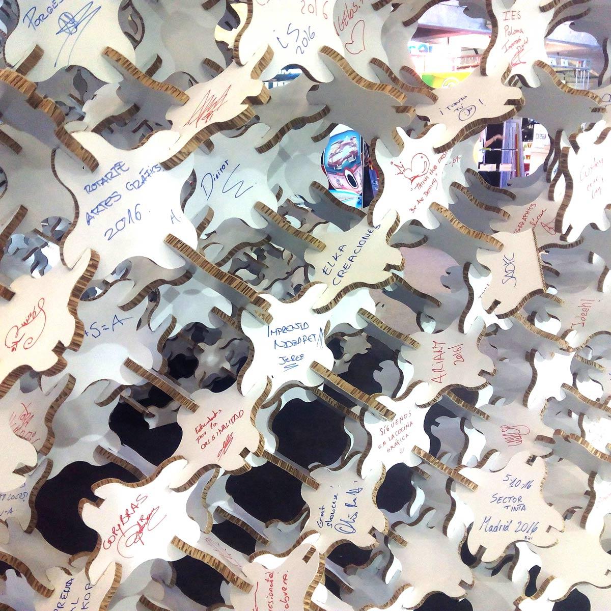 reboard-piezas-personalizadas-stand-cartonlab-2