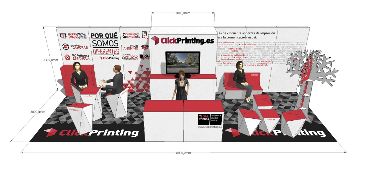stand-cprint-clickprinting-cartonlab-modular-carton