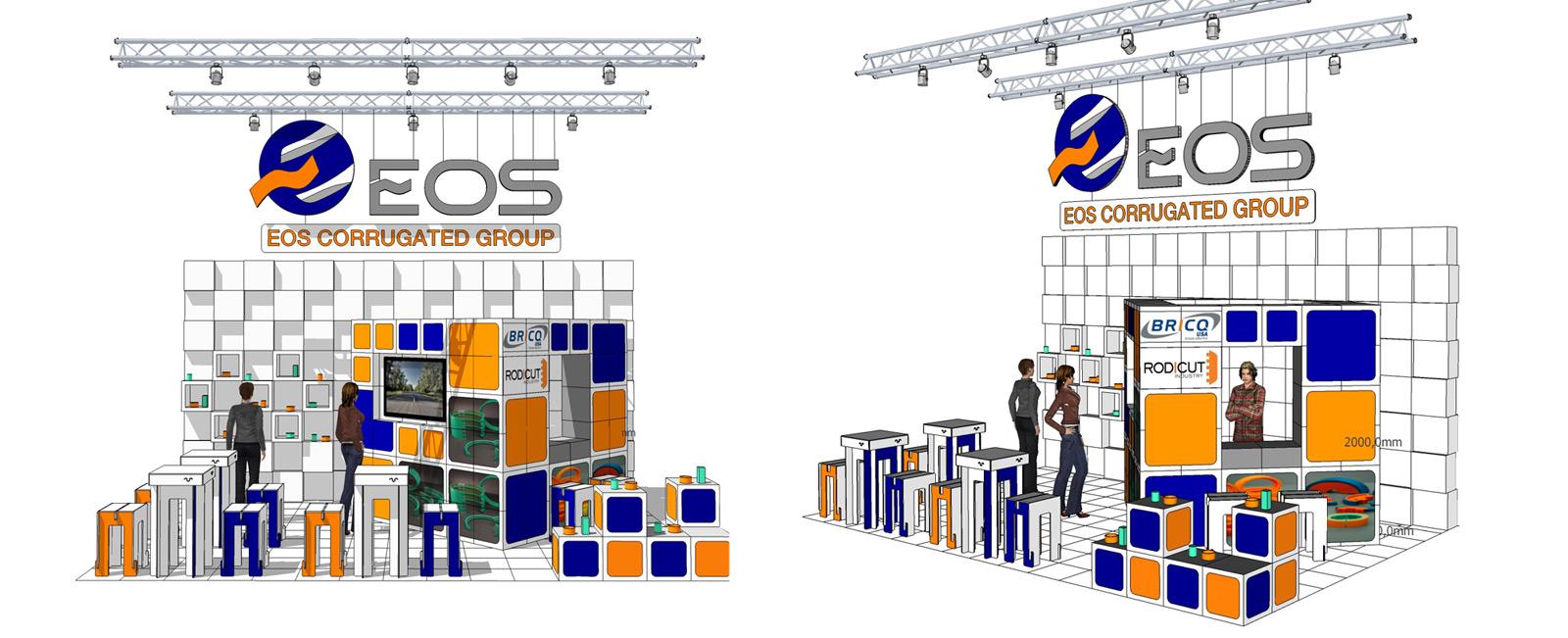stand-eos-group-modular-carton-cartonlab-orlando-1