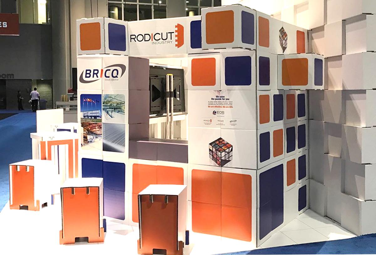 cubo-rubik-gigante-eos-group-modular-carton-cartonlab-orlando-3