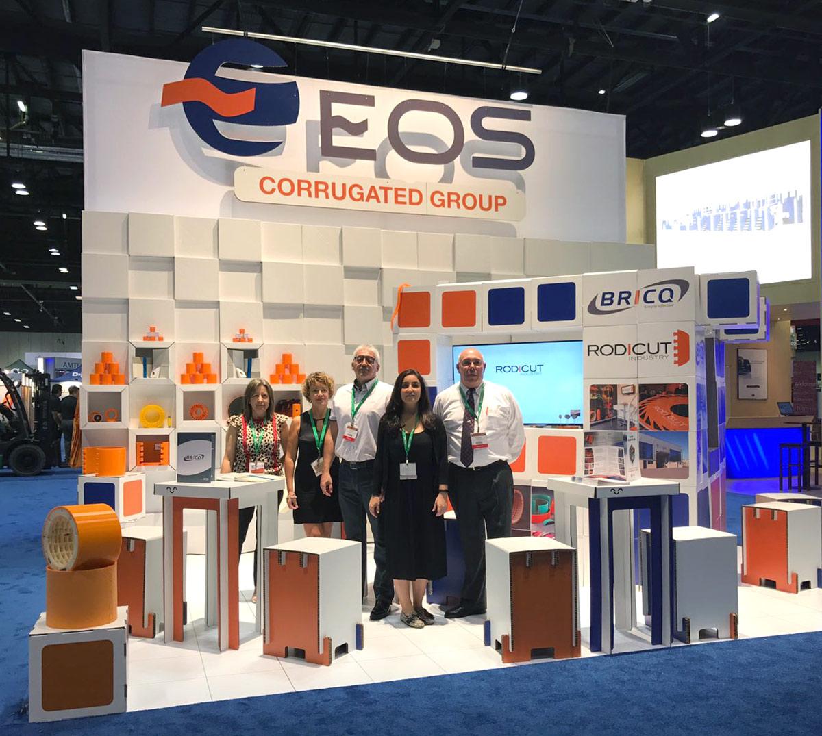 stand-eos-group-modular-carton-cartonlab-orlando-4