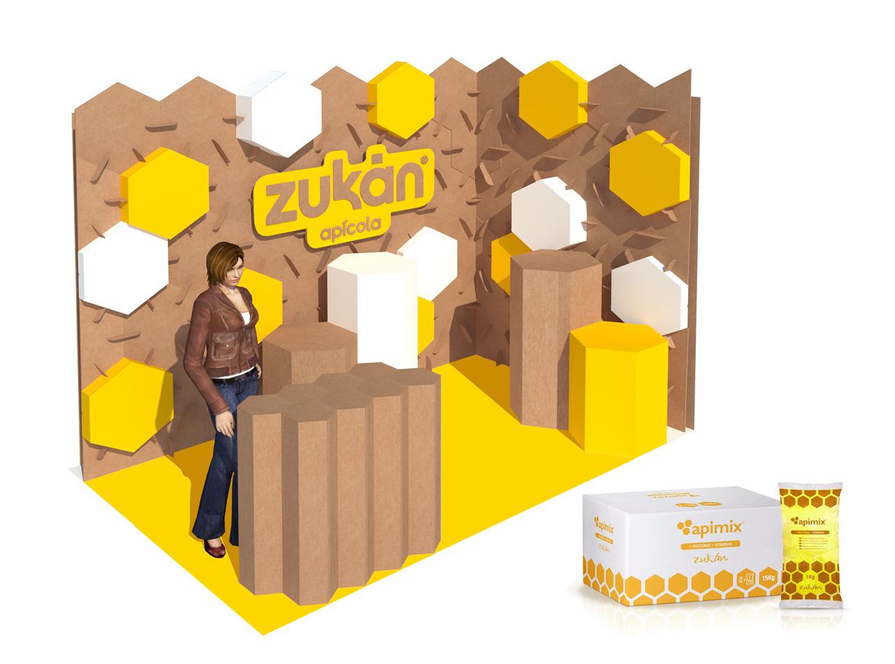 stand-feria-apícola-modular-carton-zukan-apicola-04