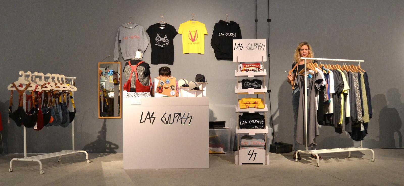 stand-mostrador-mercado-carton-lasculpass-cartonlab-02