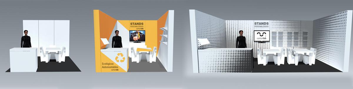 stands-modulares-ecológicos-personalizados-cartonlab-clickprinting-carton