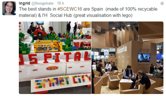 smart-city-expo-cardboard-booth-twitter1