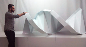 dna-structure-fold-adn-estructura-cartonlab-plegable