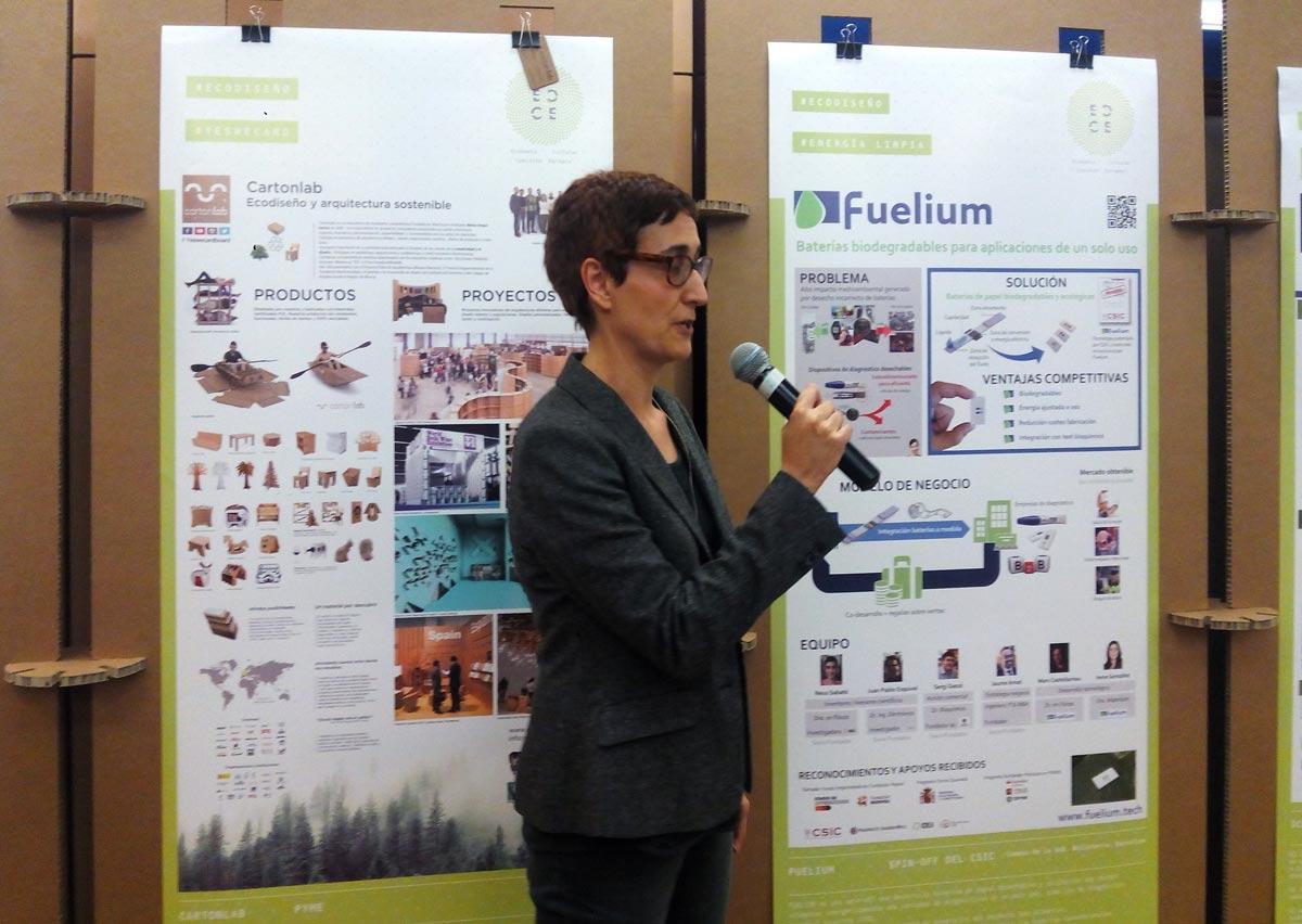 fuelium-panel-exposicion-carton-comision-europea-economia-circular