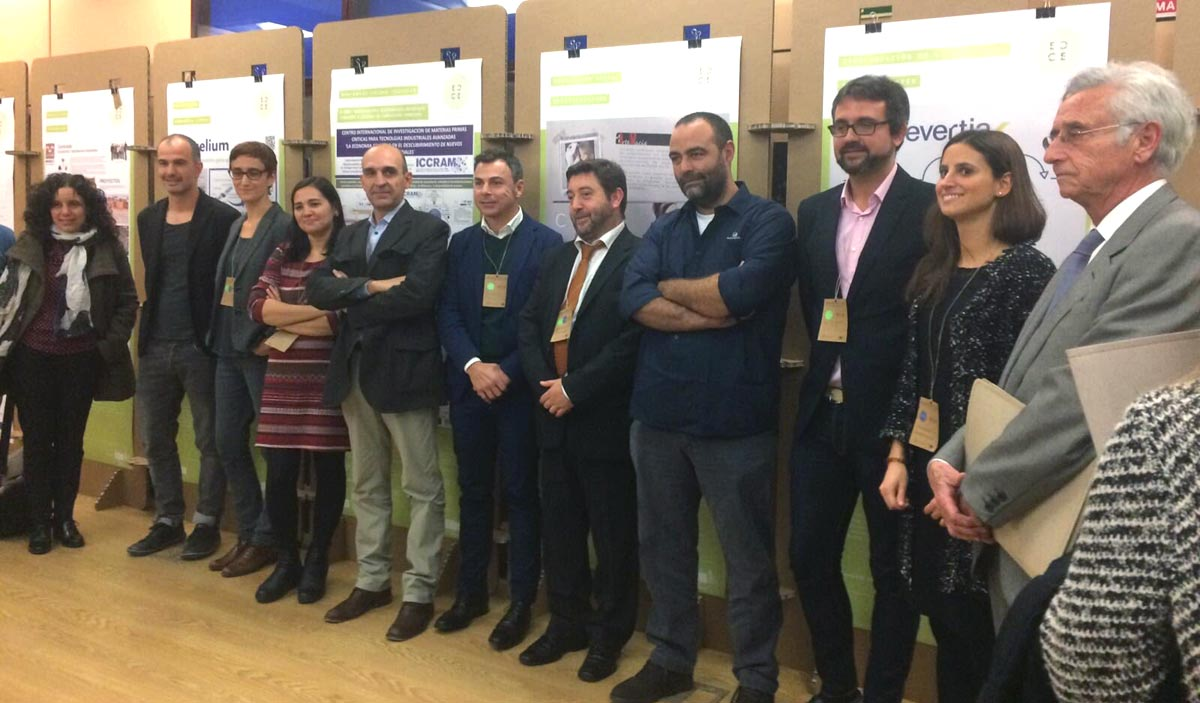 ponentes-economia-circular-empresas-cartonlab-union-europea
