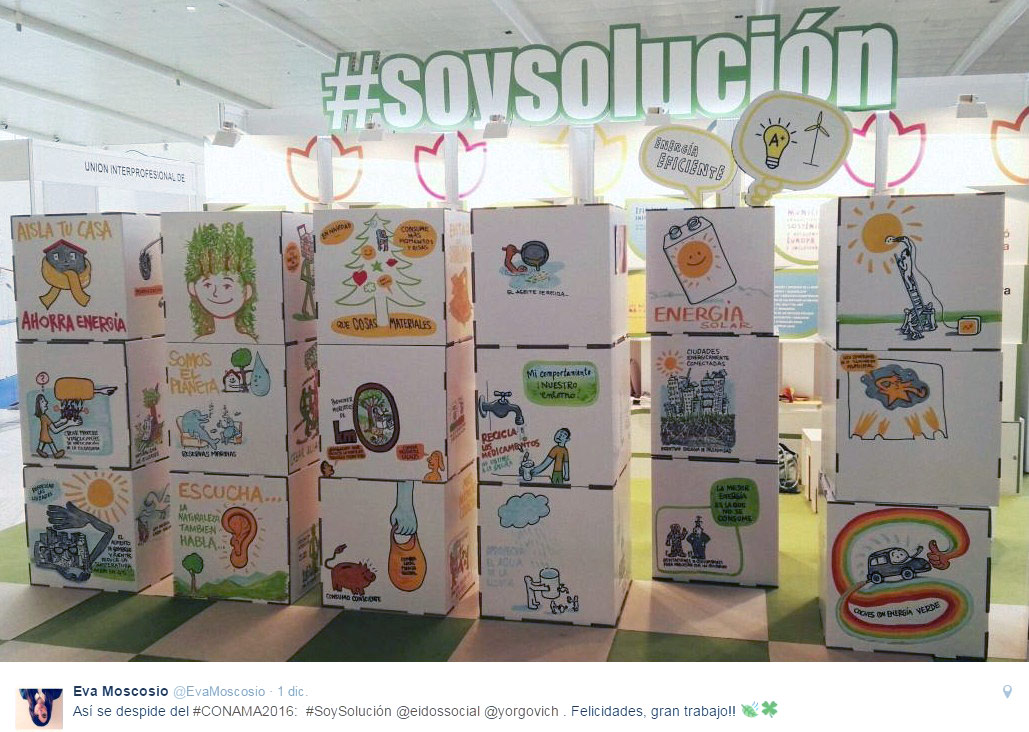 stand-conama-totems-yorgovich-soy-solucion