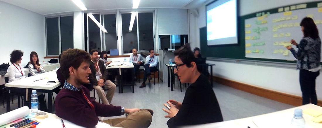 workshop ecopyme tecnum economia circular cartonlab