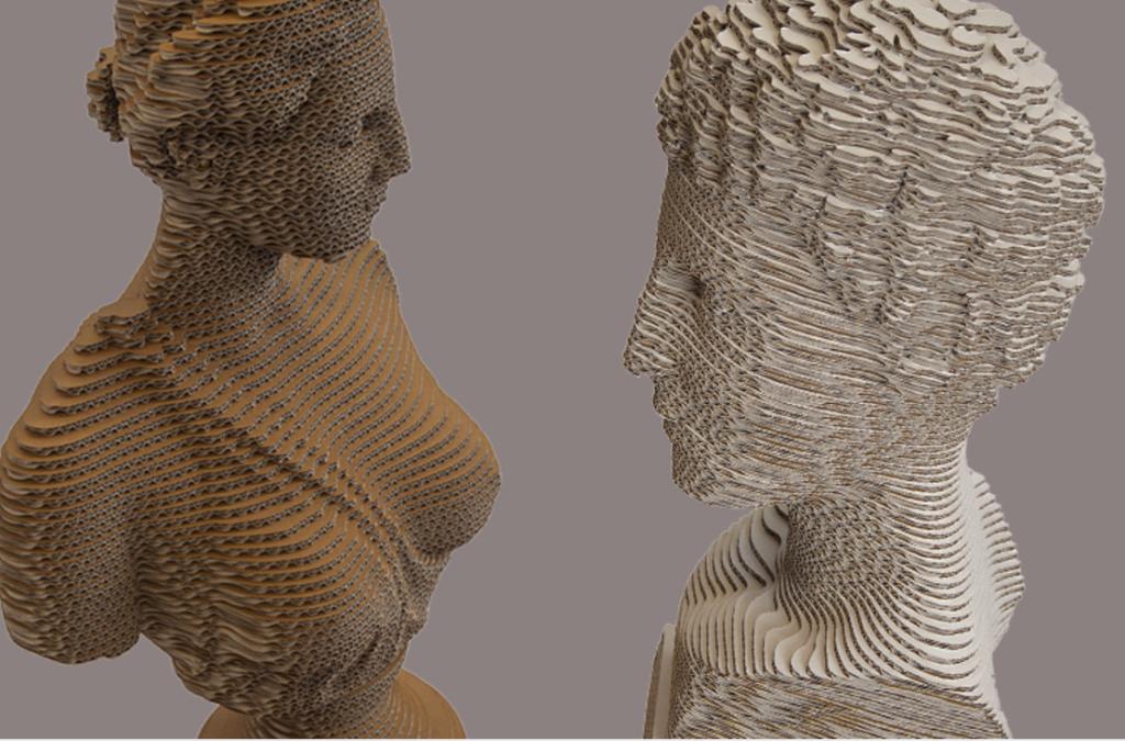 grafiche digitali bustos busti