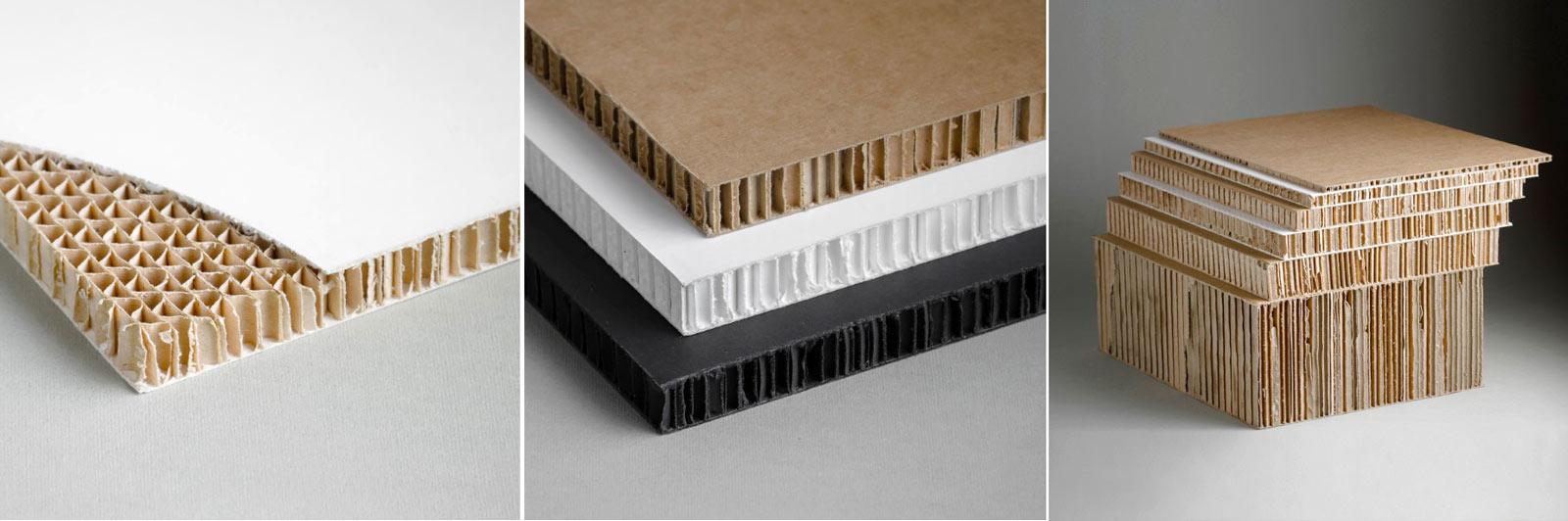 buigiordano carton cardboard