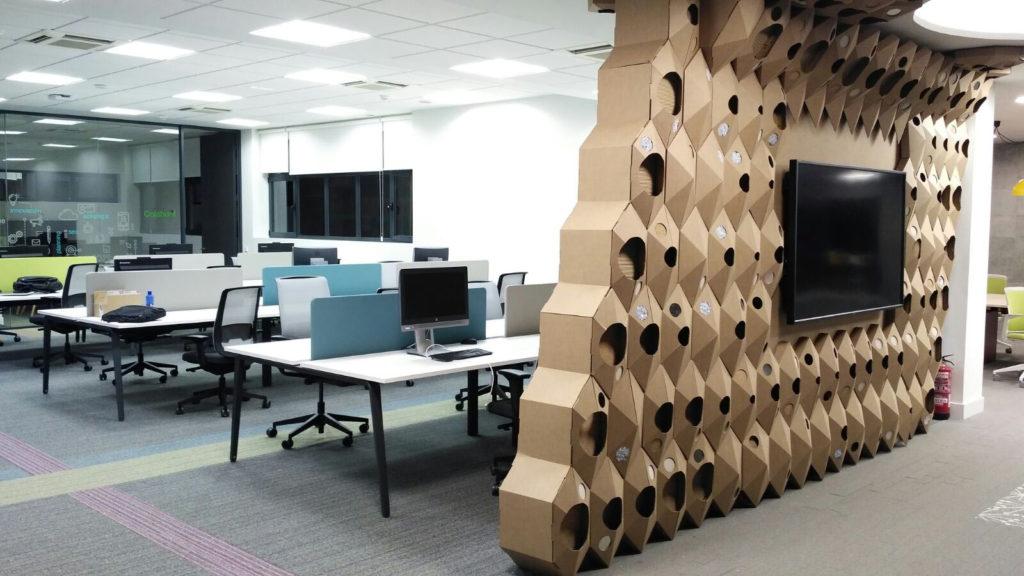 the circular lab ecoembes logroño incubadora proyectos upcycling reutilizacion