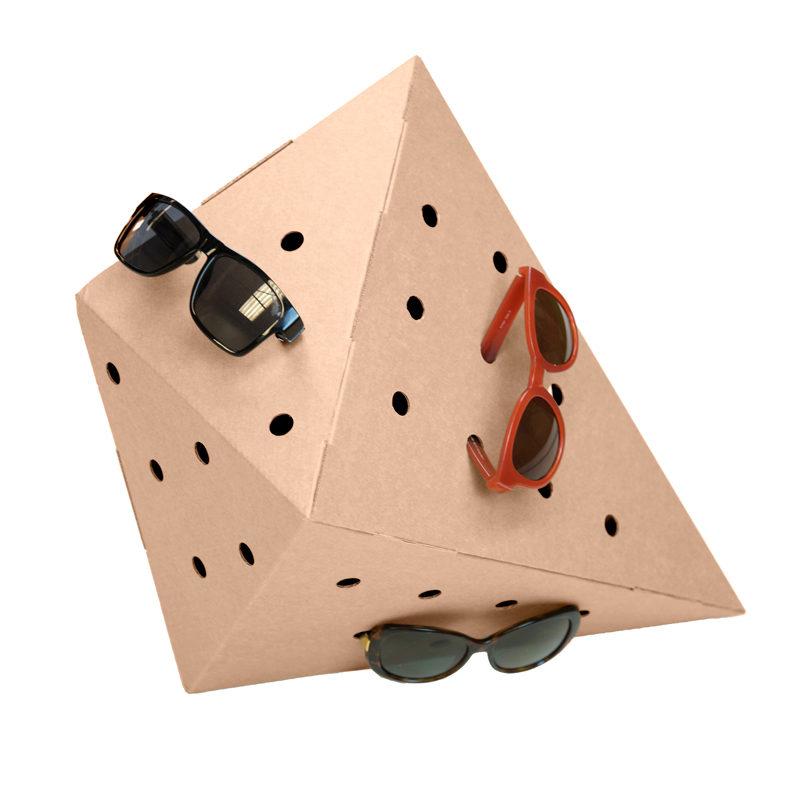 expositor gafas Mortima 3