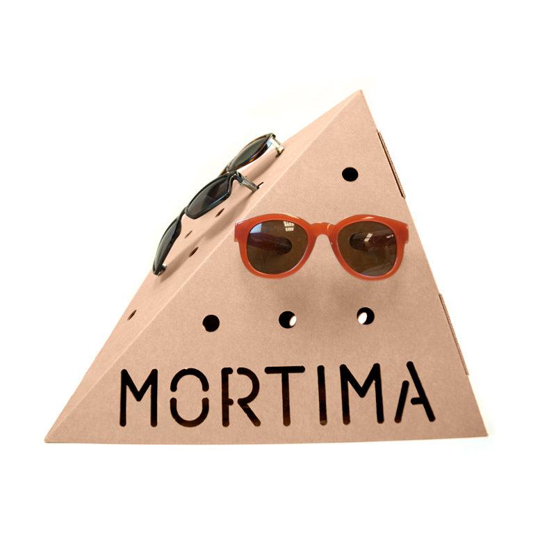 expositor gafas Mortima 2
