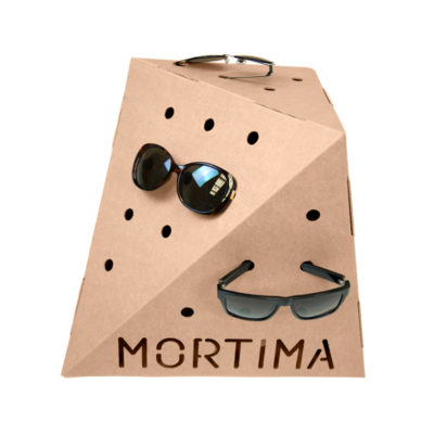 expositor gafas Mortima 1