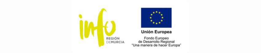 Logo info cheque Europa cartonlife